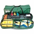 Spinal Immobilization Case