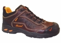 Thorogood Sport Oxford ASR - Static Dissipative - Composite Safety Toe