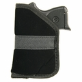 Sportster Inside-The-Pocket Holster