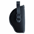 Sportster Right Handed Hip Holster