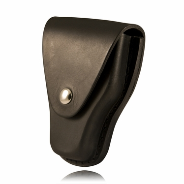 Boston Leather Standard Cuff Case