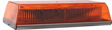 Star 9016 LED Mini-Bar