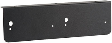 Star SVP DLXT 1x2 Horizontal L Bracket