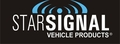 Star Signal Vehicle Products