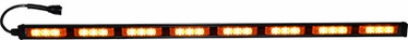 "Star High Intensity 42"" LED Traffic Director TDDL15-42"