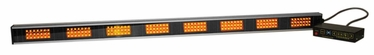 "Star 47"" LED Traffic Director TD93-47"
