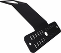 Star Versa Pickup Rear Window Bracket