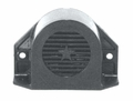 Starmatic Auto Adjust Back Up Alarms ABS Housing