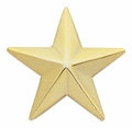 Smith & Warren Stars