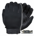 Stealth X Unlined Neoprene Gloves with Grip Tips and Digital Palms