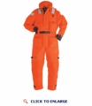 Stearns Ice and Water Rescue Apparel