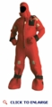 Stearns Ice and Water Rescue Suits
