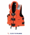 Stearns Life Jackets and Vests