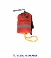 Stearns Water Rescue Throw Bags