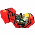 Step In Bunker Gear Bag