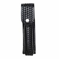 Boston Leather Stinger Flashlight Leather Holder