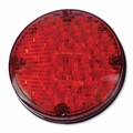 Weldon Stop/Tail Lamp