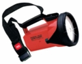 Strap for a FD-1 Handlight