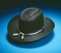 Straw Unifrom Hats
