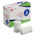 "Stretch Gauze Bandage Roll  Non Sterile  2"" - 96 count"