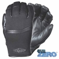 SubZERO Ultimate Winter Gloves