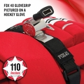 SuperForce CMG GloveGrip