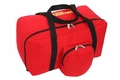 Supersize Econo Gear Bag With SCBA Pocket