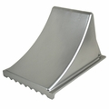 SWC WHEEL CHOCKS - ALUMINUM