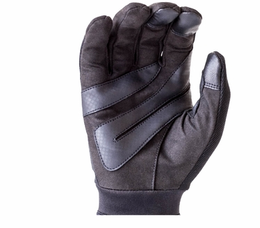 Tac-Tex Tactical Mechanic Glove
