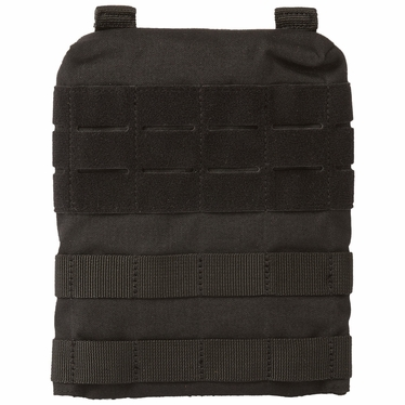 Tactec™ Plate Carrier Side Panels