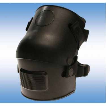 Tactical Gear Knee Shields-1010-EB