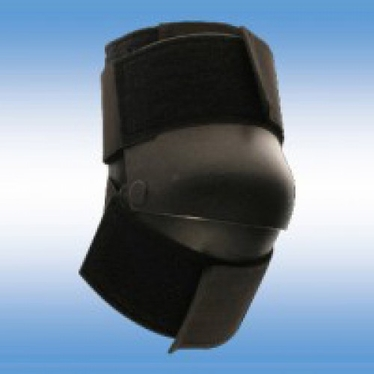 Tactical Gear Knee Shields-1010-ET