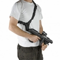 TACTICAL SINGLE-POINT BUNGEE SLING
