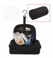 Tactical Toiletry Kit