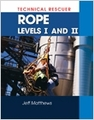 Technical Rescuer Rope Leveles I and II