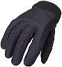 Tempest All Weather Gloves