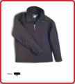 The Advisor Fleece Jacket