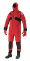 The Ice Rescue Suit™