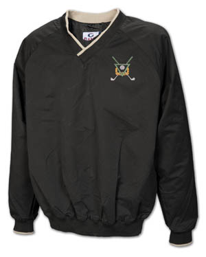 The Specialist Jacket