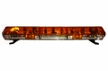 "The Victory 48""  Light Bar"
