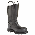 "Thorogood 14"" Structural - Oblique Toe Bunker Boot"