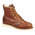 "Thorogood 6"" Moc Toe Non-Safety Boot"