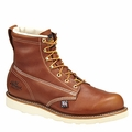 "Thorogood 6"" Plain Toe Non-Safety Boot"