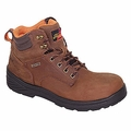 "Thorogood 6"" Waterproof Composite Safety Toe Sport Boot"
