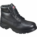 "Thorogood 6"" Waterproof / Insulated Sport Boot"