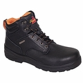 "Thorogood 6"" Waterproof Plain Toe Sport Boot Composite Safety Toe"