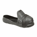 Thorogood Charcoal Closed Toe Non-Safety Shoe In