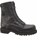 Thorogood Firefighting Boots