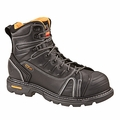 "Thorogood Gen Flex 2 6"" Lace-To-Toe Composite Safety Toe Boot"