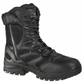 Thorogood Men's Uniform Non-Safety Boots